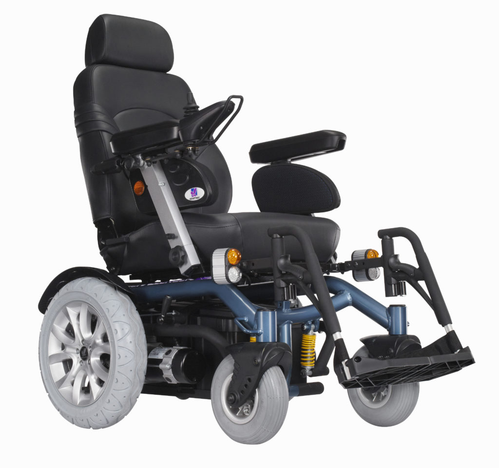Heartway power electric power wheelchairs and scooters for Mobility scooter motors electric