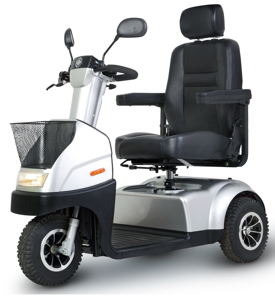 power wheelchairs for sale mobility aids ucbestbuys